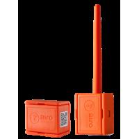 AiroSensor 20-20-24/20-20-25 Sense anywhere