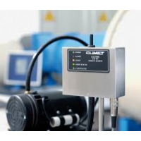Climet CI-3100 RS Series Real Time Particle Counter