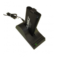 Climet. CI-312 External Battery Charger for Cl-x70 portable particle counter