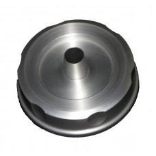 Climet. CI-9xA Adapter Head