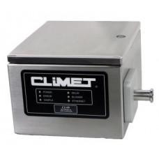 Climet CI-99A Microbial Air Sampler