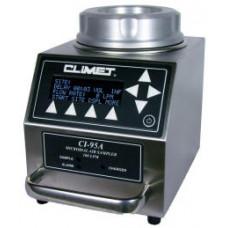 Climet CI-95A Microbial Air Sampler