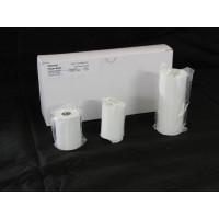 Climet. Thermal Paper