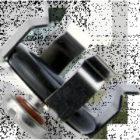 124818-500 MPIII Accessories