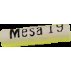 124930-002 Data Trace