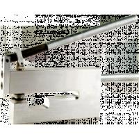 210279-003 Data Trace